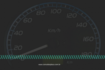 3 dicas para você descobrir se a quilometragem do veículo foi alterada